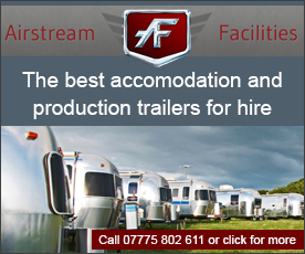 Click to view Airstream Facilities