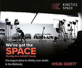Click to view Kinetics Group